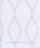 Стежка ткани №141