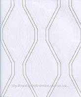 Стежка ткани №142