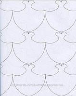 Стежка ткани №145