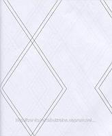Стежка ткани №130