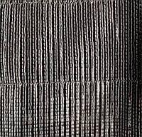 Стежка,вышивка на ткани Dis 0013 rez 05-70