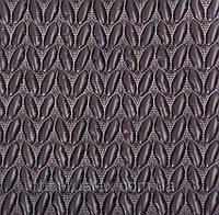 Стежка,вышивка на ткани Dis 0036 LIST