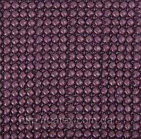 Стежка,вышивка на ткани Dis 5shsp pl