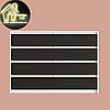 Комод,тумба МІКС-5 (1385*977*380) Без напрямних (Еверест), фото 4