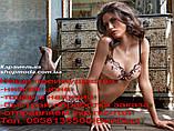 Купальник Gabbiano Esme push up Розміри в наявності S M L, фото 6