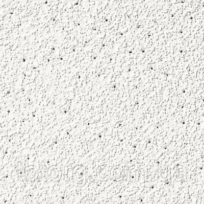 Подвесной потолок  Амф Orbit micro SK 600/600/13мм, фото 2