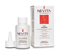 Лосьйон стимулює ріст волосся Nevita Nevitaly Daily Rigenia Lotion