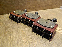 Тумблер  ТВ1 - 2, фото 1