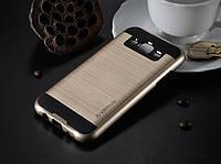 Чехол для Samsung Galaxy J1 J100 Verus, фото 1