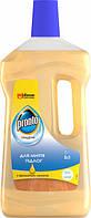 Засіб для миття підлог Pronto 5в1 750 мл