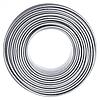 Труба для теплого пола KOER PEX-B EVOH 16*2,0 (SILVER)Бухта 400м, фото 4