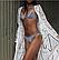 Пляжное платье Magnificent, фото 8