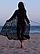 Пляжное платье Magnificent, фото 4
