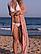 Пляжное платье Magnificent, фото 7