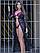 Пляжное платье Magnificent, фото 2