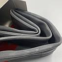 Велосипедная камера ChaoYang 27,5 x 1,75 / 2,10, фото 3