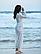 Пляжное платье Magnificent, фото 10