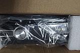 Автомагнитола MP3 5208 ISO ( USB, microSD, AUX, MP3 ), Автомобильная магнитола, фото 2