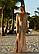 Пляжное платье  Helly, фото 3