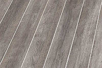 Ламинат FALQUON Белый дуб /Blue Line Nature