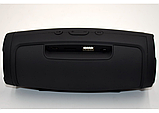 JBL Charge Mini 3+ Bluetooth стерео колонка c USB і MicroSD replica, фото 3