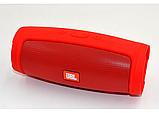 JBL Charge Mini 3+ Bluetooth стерео колонка c USB і MicroSD replica, фото 5