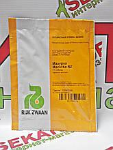 Семена перца Мазурка F1, 100 семян RZ (Рийк Цваан), Голландия
