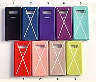 Чохол Silicone Cover для Samsung Galaxy J5 Prime G570f