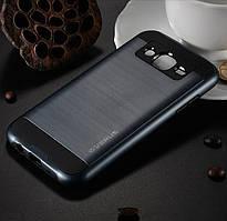 Чехол для Samsung Galaxy J2 J200 Verus