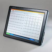 "Электрокардиограф с сенсорным экраном ""CARDIOVIT MS-2015"""