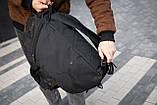 Сумка-рюкзак спортивний чоловіча PUMA Transporter BiVi-05, фото 5
