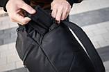 Сумка-рюкзак спортивний чоловіча PUMA Transporter BiVi-05, фото 6
