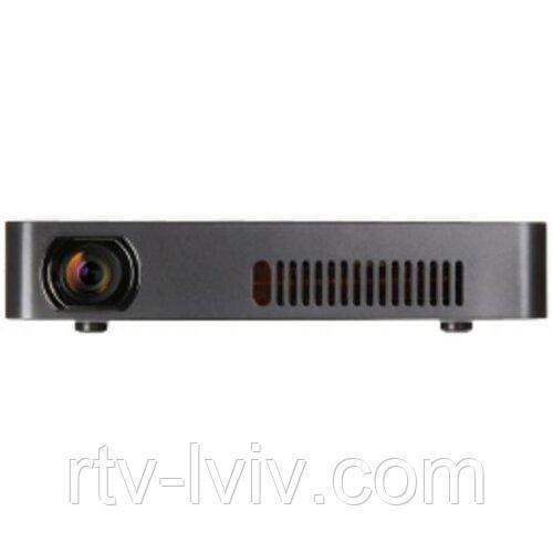 Проектор ART Z8000