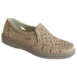 Чоловічі туфлі Тигина 50130500 / Мужские туфли Тигина 50130500, фото 8