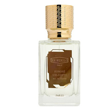 Оригинальная парфюмерия EX Nihilo Honore Delights 100ml (tester)