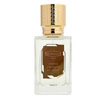 Оригинальная парфюмерия EX Nihilo Honore Delights 100ml (tester), фото 1