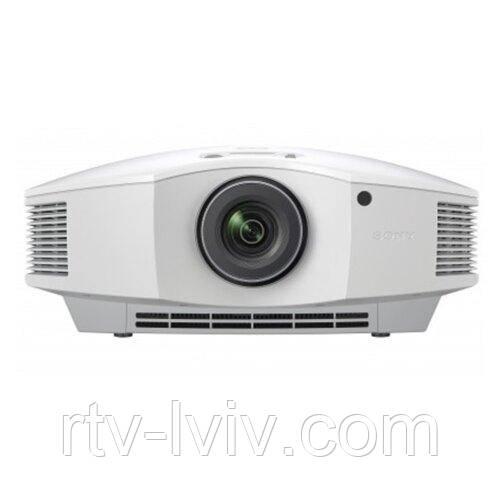 Проектор Sony VPL-HW65ES W