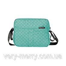 Сумка Lorelli Mama Bag