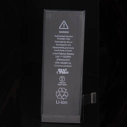 Аккумулятор (Батарея) iPhone 5S Original