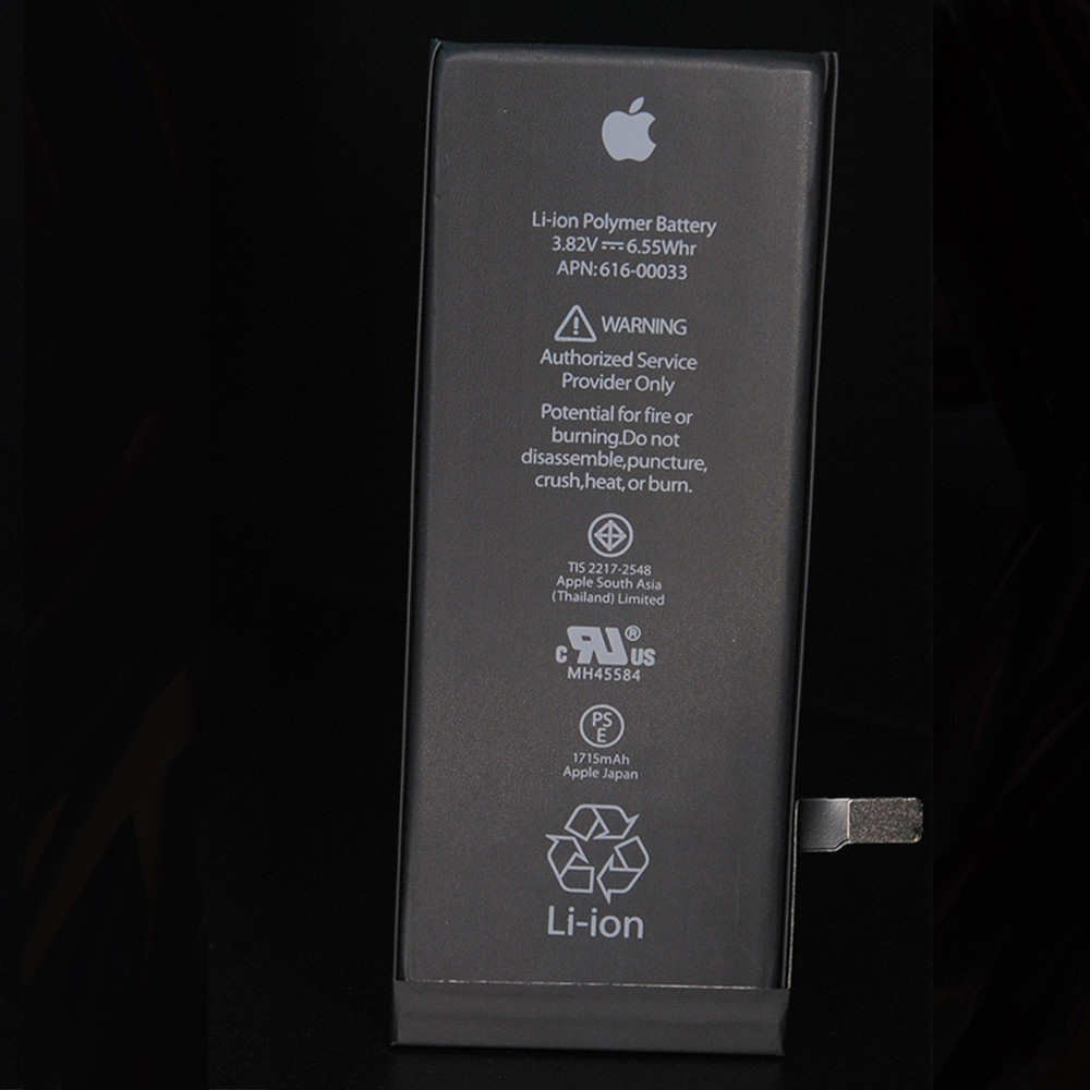 Акумулятор (Батарея) iPhone 6S Original