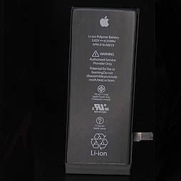 Аккумулятор (Батарея) iPhone 6S Original