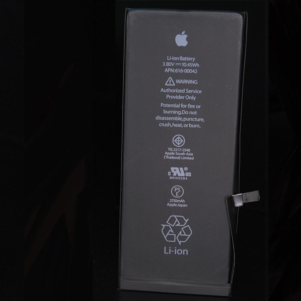 Акумулятор (Батарея) iPhone 6S Plus Original