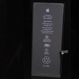 Аккумулятор (Батарея) iPhone 6S Plus Original