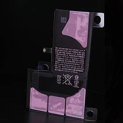 Аккумулятор (Батарея) iPhone XS Original