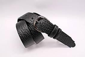Женский кожаный ремень 05356210