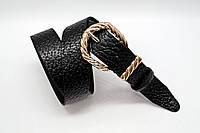 Женский кожаный ремень 05356208