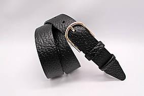 Женский кожаный ремень 05356207