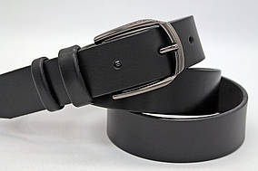 Женский кожаный ремень 05350006