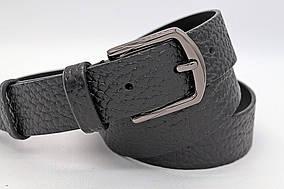 Женский кожаный ремень 05356206