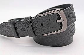 Женский кожаный ремень 05356205